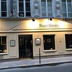Photo of Baan Boran