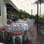 Zdjęcie Running W Steakhouse & Restaurant
