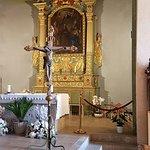 Eglise Notre Dame de Vie