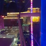 Photo of High Roller