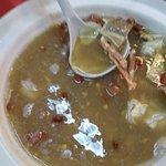 TaiTong Seafood