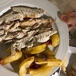 Photo de Taverna Del Pescatore