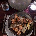Foto de Restaurant Fishalicious
