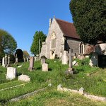 Foto de St Andrew's Church