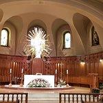 Photo of Saint Joseph's Oratory of Mount Royal