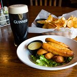 Llywelyn's Pub