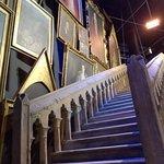 Photo of Warner Bros. Studio Tour London - The Making of Harry Potter