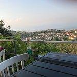 Фотография The Terrace Signagi