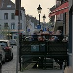 Le Petit Pont의 사진