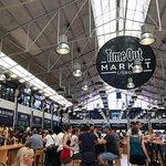 Foto de Time Out Market Lisboa