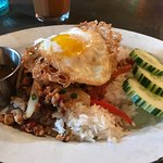 Foto de Pai Northern Thai Kitchen