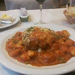 Bilde fra Carlino Restaurante