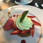 Cafe Paponの写真
