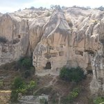 Photo of Goreme National Park