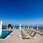 Art Hotel Gran Paradiso-bild