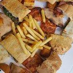 Zdjęcie Pizzeria Fast Food Stop & Go