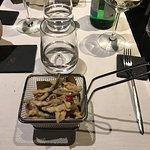 Photo de Nevermind Restaurant Roma