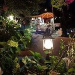 Sirincem Restaurant의 사진