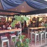 Bar La Pinta照片