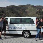 Douro Valley Full Day Tour