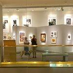 Kent State University Museum照片