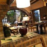 Foto de L'ENTRECOT Restaurant Grill