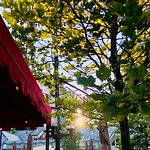 Foto de Tavern on the Green