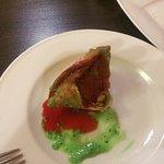 Hot Chili Indian Restaurant Foto