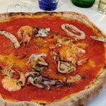 Foto di Pizzeria Le Palme