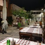 Photo of Laona Restaurant