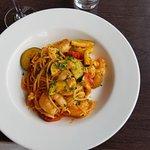 Foto de Di Bella Restaurant