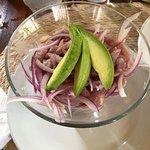 Foto de Carmelitas Café