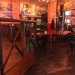 Restaurant Athena - Roma Foto