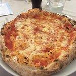 Photo of Pizzeria Ristorante Tramonti