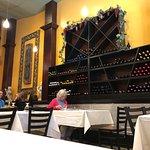 Petrillo's Italian Kitchen照片