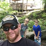 Ảnh về Little Arrow Outdoor Resort