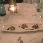 Bild från Tamarind Restaurant