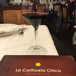 Photo of La Carihuela Chica