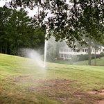 Billede af Cherokee Valley Golf Club