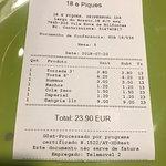 Photo of 18 e Piques