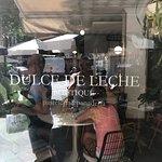 Foto de Dulce de Leche Boutique Ruzafa