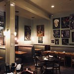 The Marigny Brasserie照片