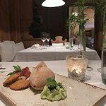 Restaurant Tanzer Foto