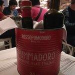 Photo of Rossopomodoro Venezia