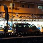 Foto de La Cofradía de Caletillas