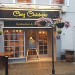 Photo of Chez Christophe