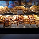 Foto de La Boulangerie