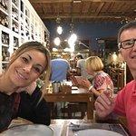 Photo de Restaurante-Vinoteca Fumarel