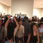 Foto de The Museum of Modern Art (MoMA)
