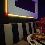 Zdjęcie Plata Bar Barcelona
